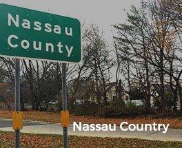 DGfuelOil.com Nassau County Image