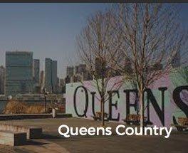 DGfueloil.com Queens County image